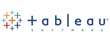 logo-tableau-software-2015