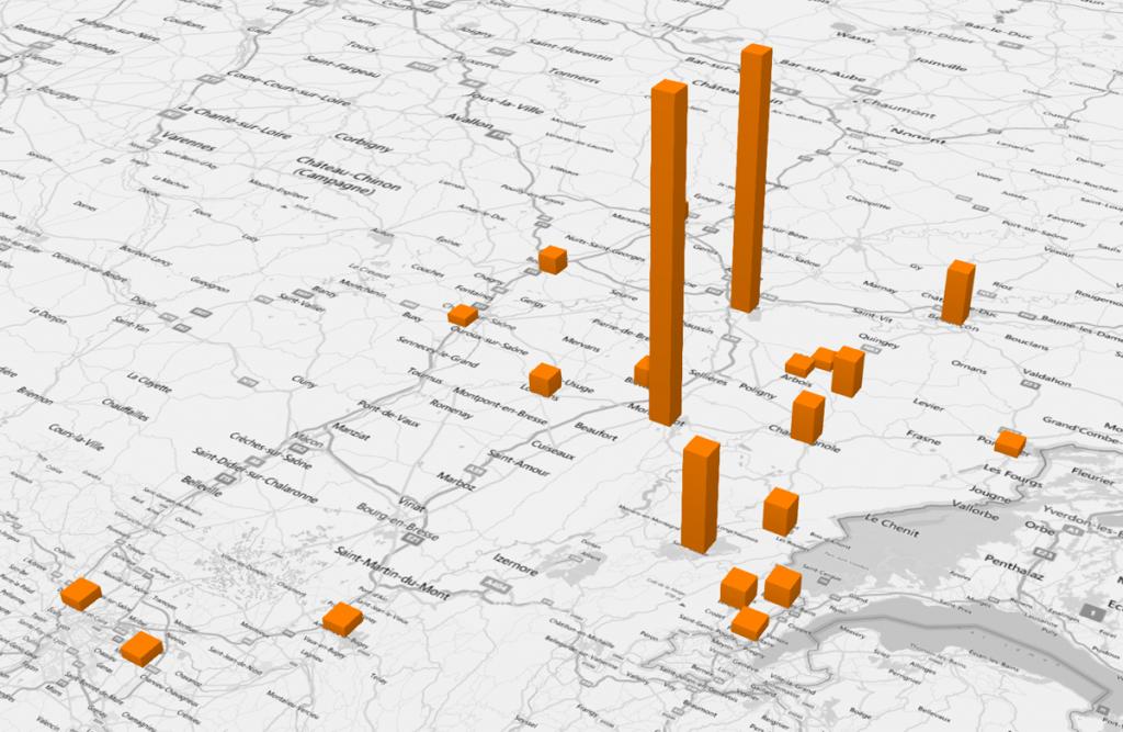 RH_LocalisationPowerMap
